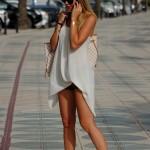 Ibiza 2012_Ilary Blasi sorpresa con gli skin jewel Stroili Oro