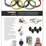 Ursa Major Magazine - 19 luglio