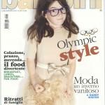 VOGUEBAMBINIAGOSTO2012.COVER