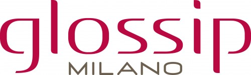Glossip Milano