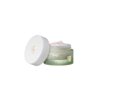 Crema antirughe Bottega Verde