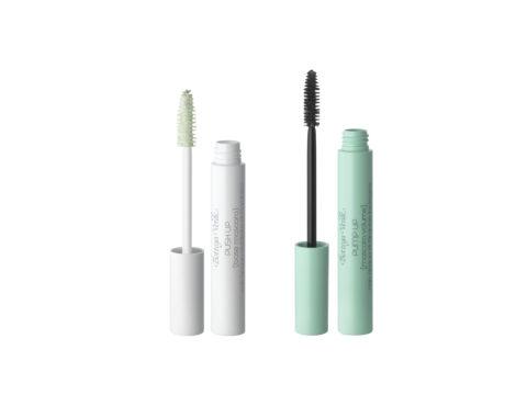novità make-up