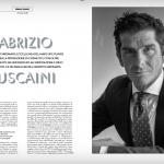Fabrizio Buscaini